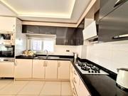 Продажа квартиры 2+1 29