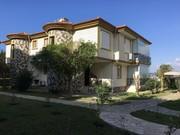 Вилла - Конаклы, Алания, Анталия, Турция